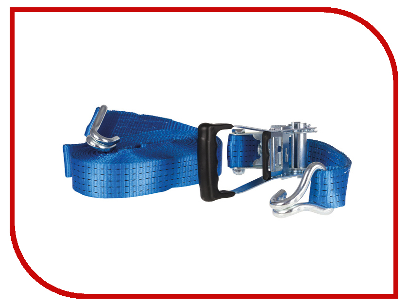Крепеж Alca 406 500 крепеж alca 406 500 ремень для крепления багажа