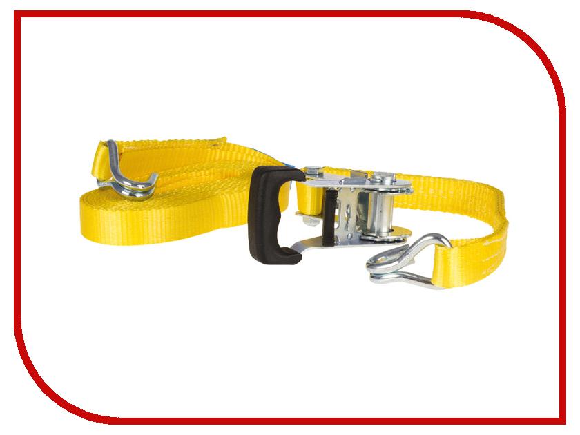 Крепеж Alca 406 150 - ремень для крепления багажа<br>