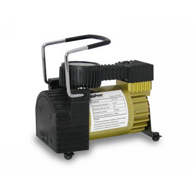 Компрессор MEGAPOWER M-14001A цена