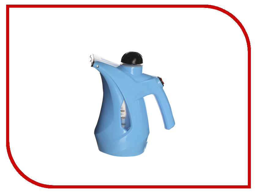 Отпариватель Endever Odyssey Q-413 pro high pressure airless paint spray gun machine power paint tools supplies