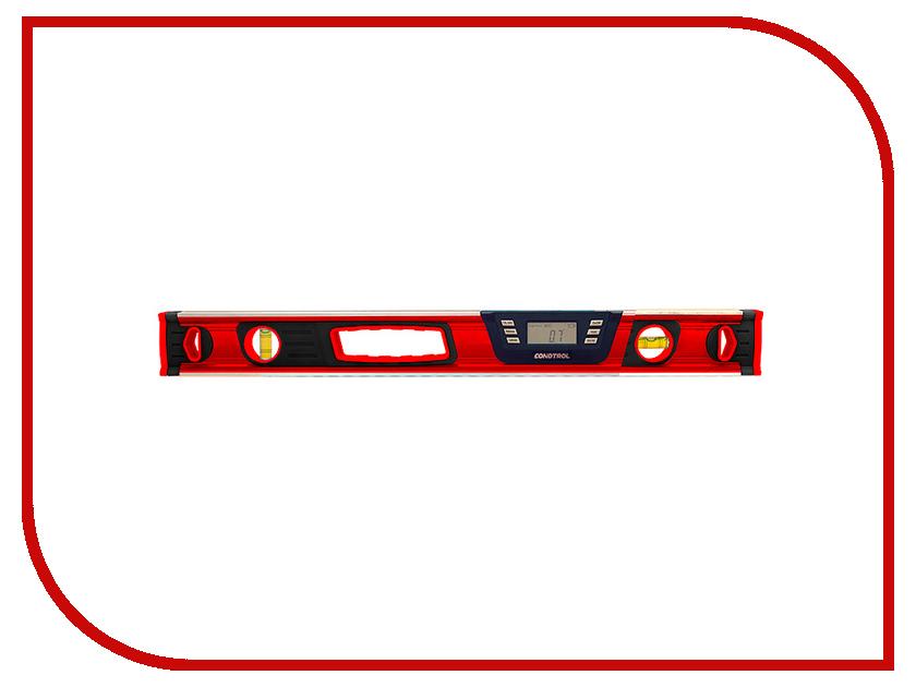 Уровень Condtrol I-Tronix 60 лазерный уровень condtrol x360