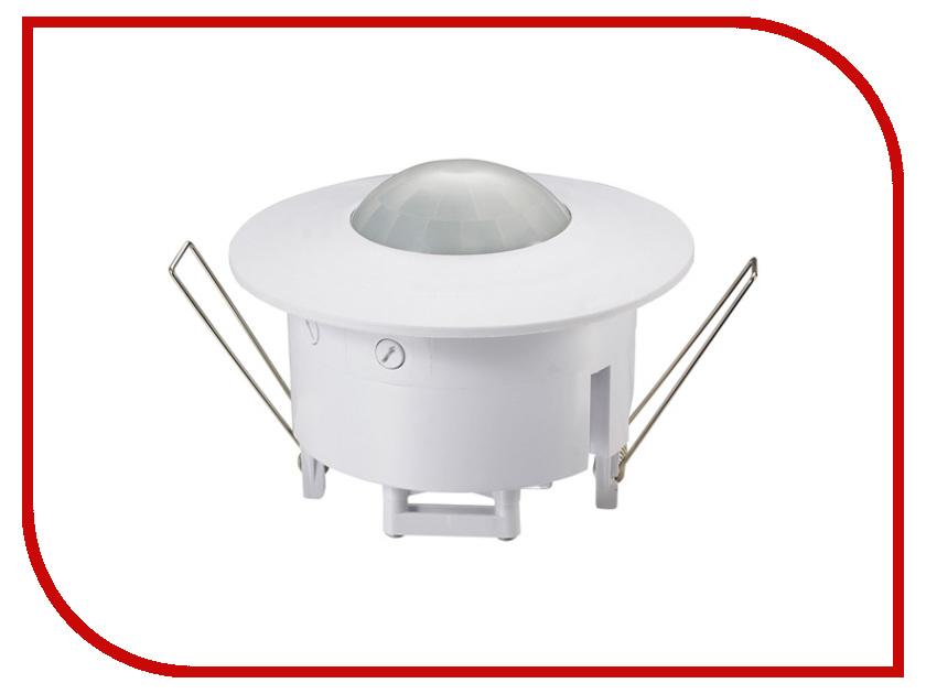 Датчик Elektrostandard SNS-M-03 elektrostandard электронный пускорегулирующий аппарат эпра elektrostandard bls 03 t4 20w 4690389037078
