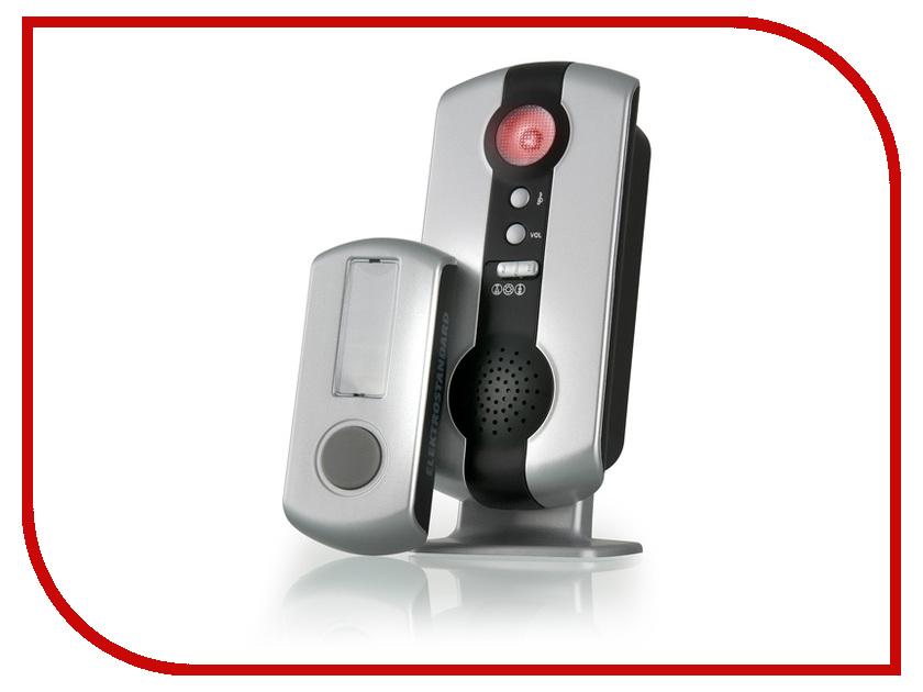 Звонок дверной Elektrostandard DBQ07M<br>