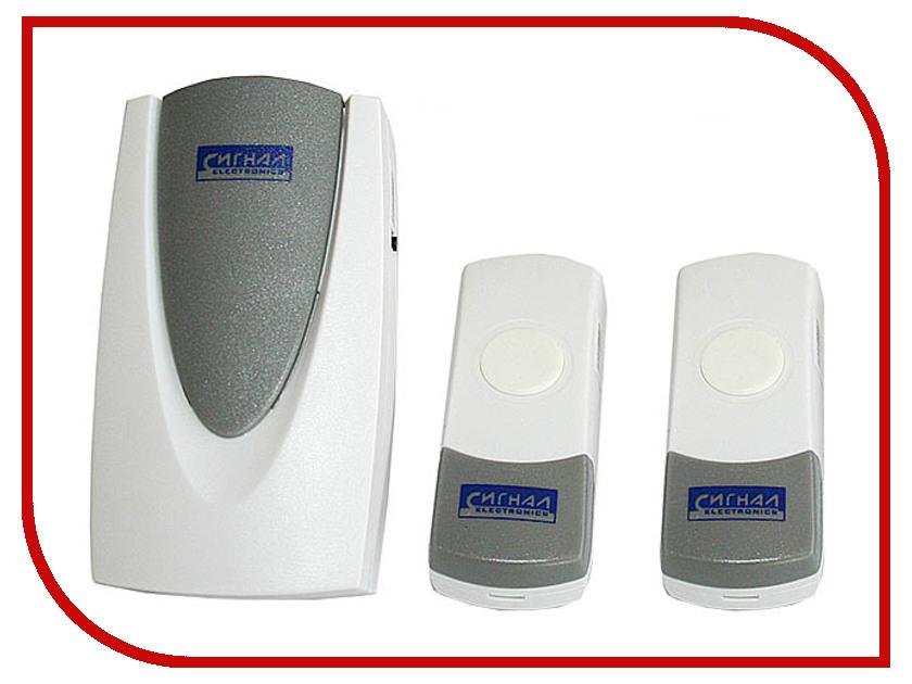 ������ ������� ������ electronics QH-230AC SDB12105