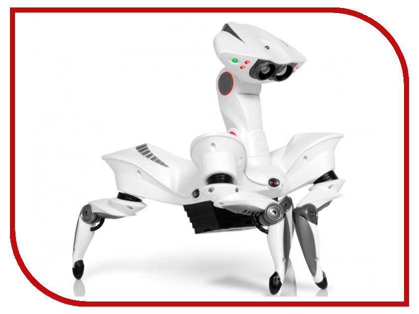 Радиоуправляемая игрушка WowWee RoboQuad 8039