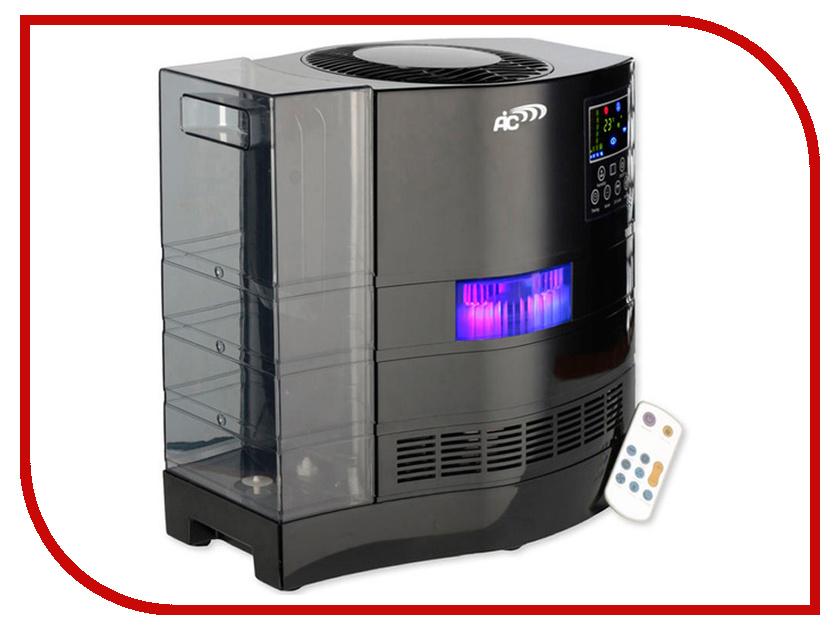 AIC XJ-860 aic xj 4000