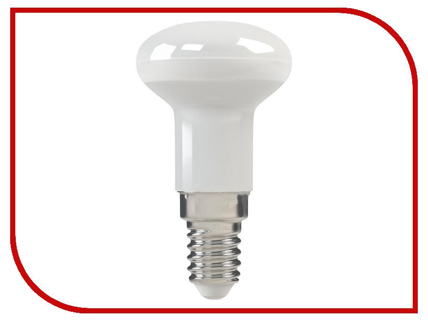 Лампочка X-flash XF-E14-R39-P-3W-4K-220V 44917<br>