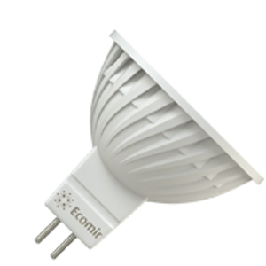 Лампочка X-flash XF-MR16-P-GU5.3-5W-4K-12V 44993<br>