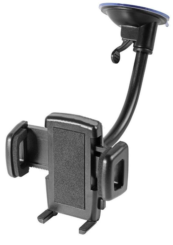 Держатель Maverick Universal Car Holder M2 0861<br>