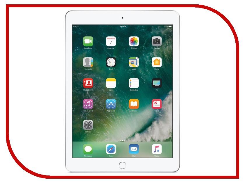 Zakazat.ru: Планшет APPLE iPad Pro 2017 12.9 64Gb Wi-Fi Silver MQDC2RU/A