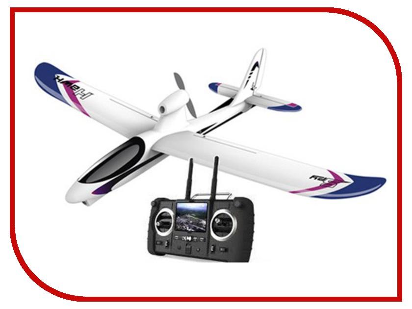 радиоуправляемая-игрушка-hubsan-spy-hawk-h301f