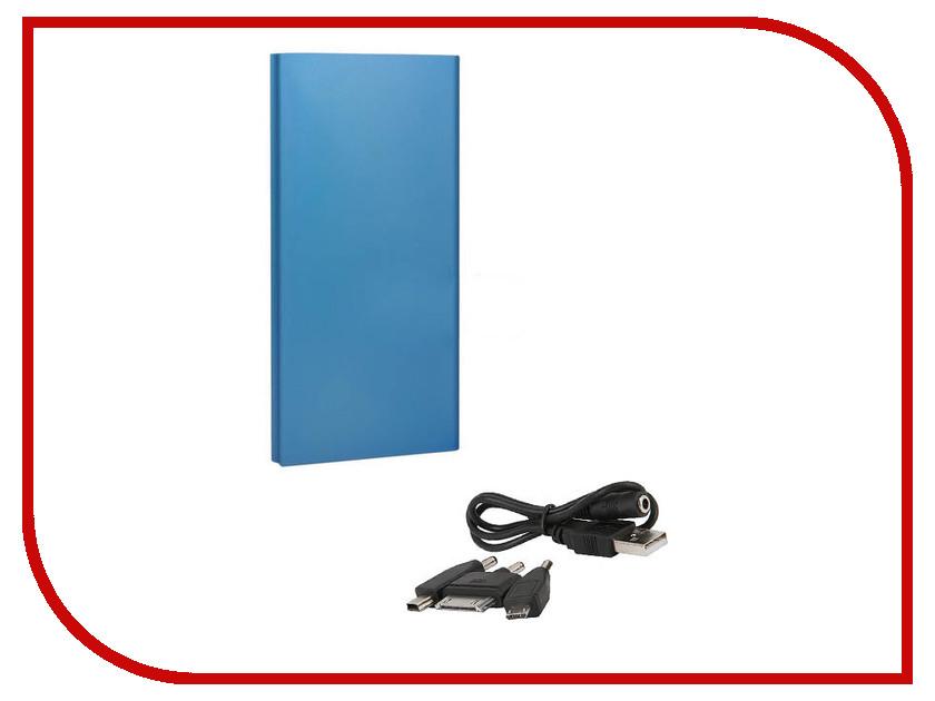 Аккумулятор CasePower A80 XL Power Booster 8000 mAh Blue CASE-353-BLUE<br>
