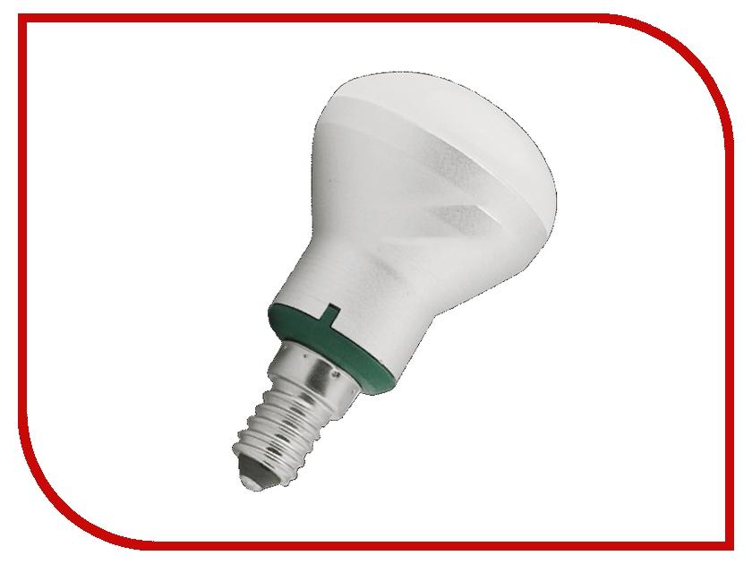 Здесь можно купить 60222  Лампочка LUNA LED R50 4W 4000K E14 60222