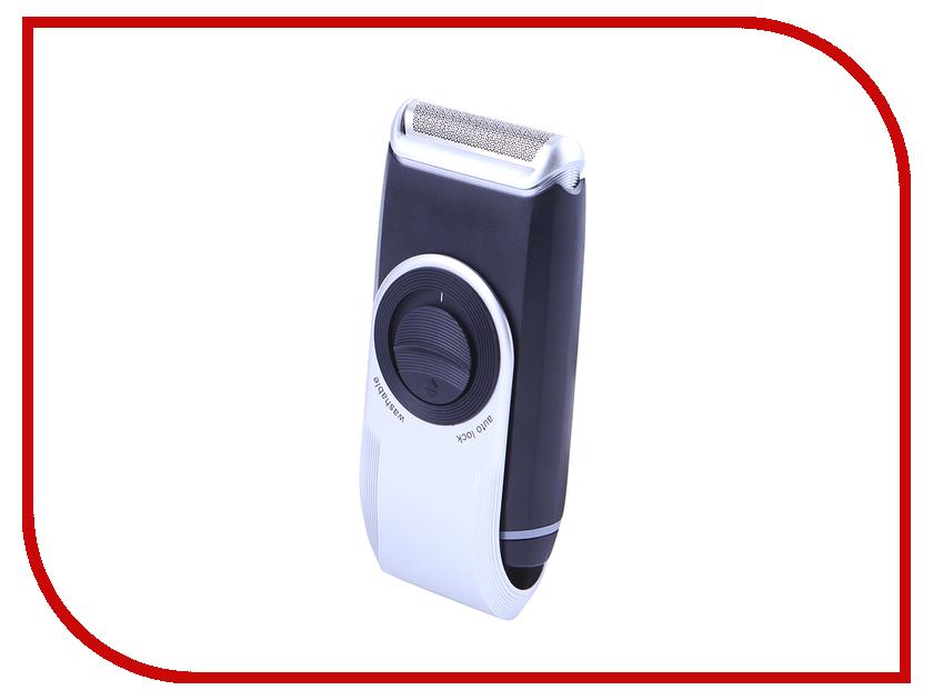 Электробритва Braun MobileShave M90 электробритва braun 3040s