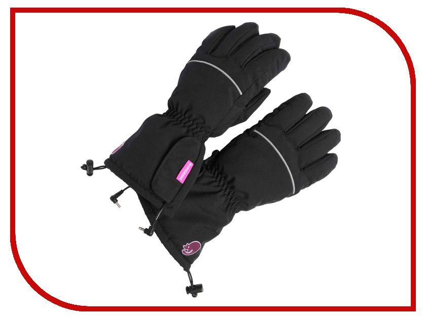 Одежда Pekatherm GU920M перчатки с подогревом