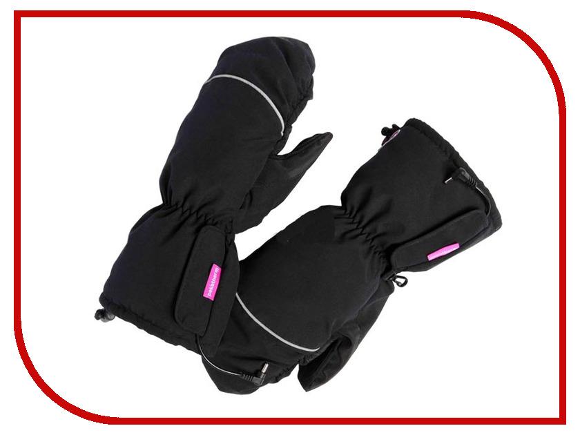 Электрогрелка Pekatherm GU930M рукавицы с подогревом<br>