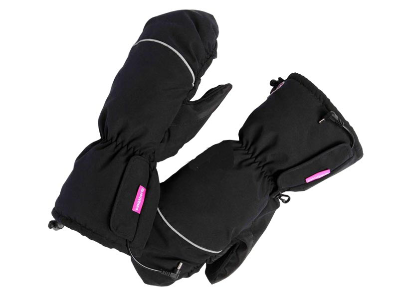 Одежда Pekatherm GU930M рукавицы с подогревом