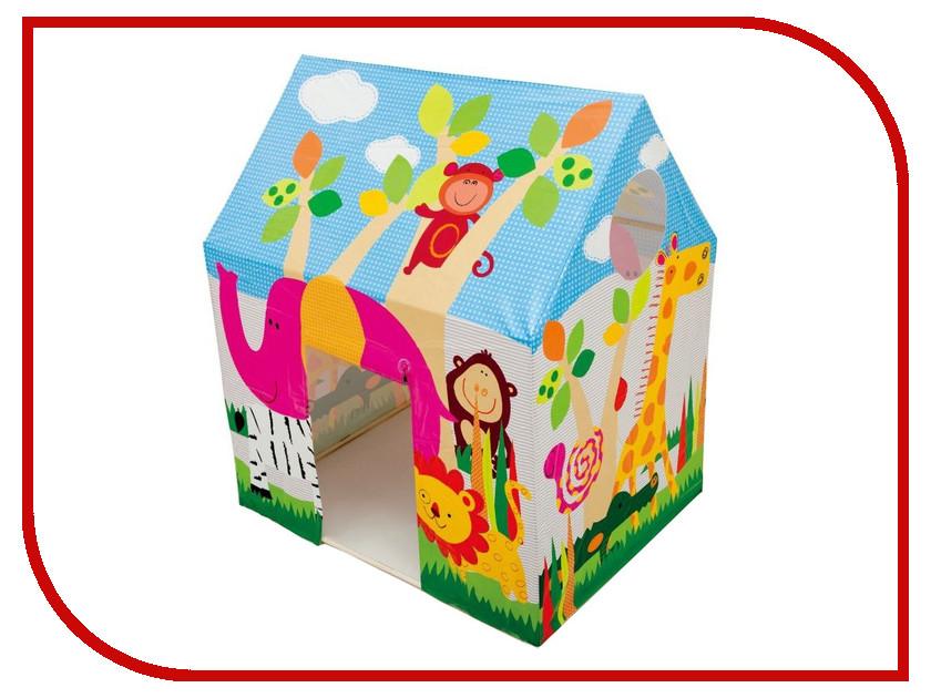 игрушка-intex-домик-45642
