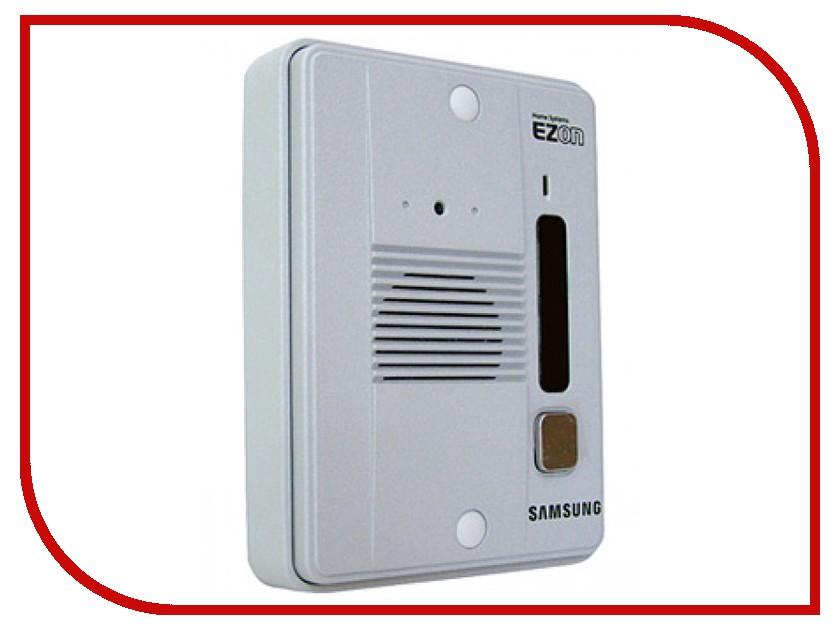 Вызывная панель Samsung SHT-CW610E/EN<br>