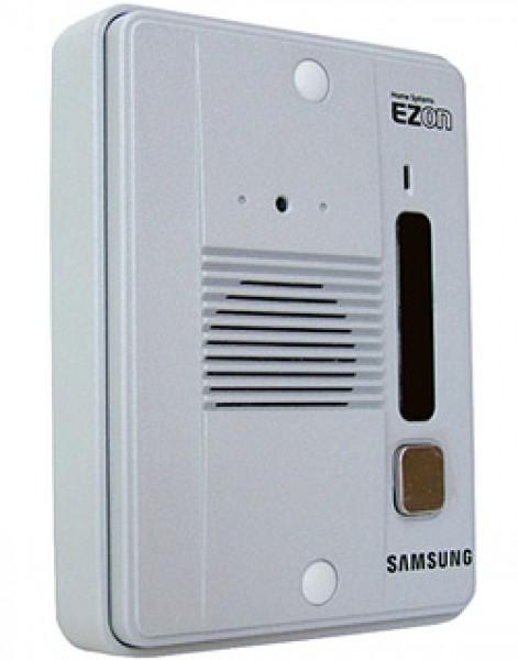 Вызывная панель Samsung SHT-CW610E/EN