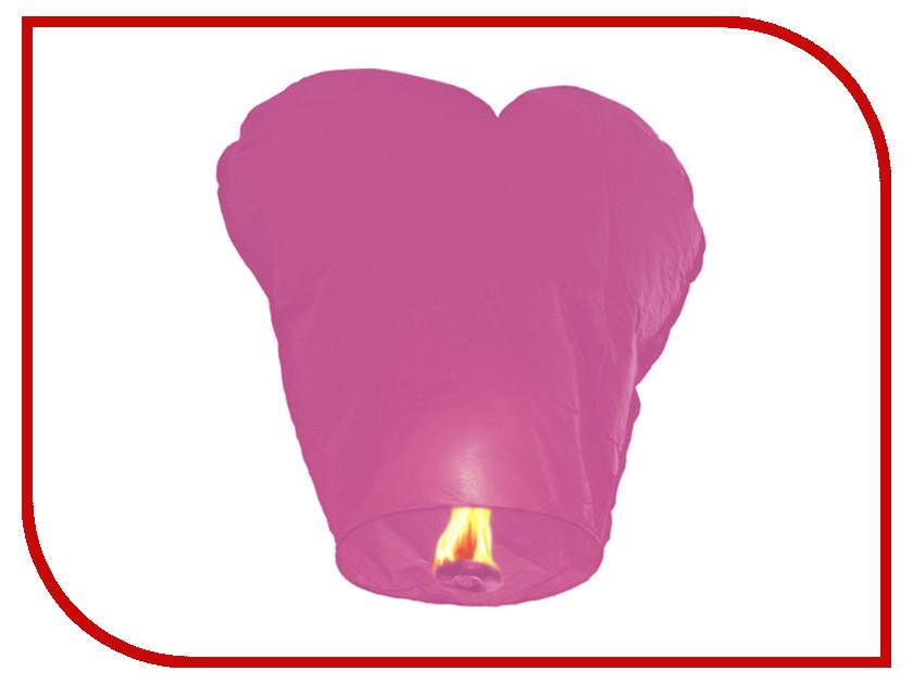 Небесный фонарик Megamind Сердце 2D<br>