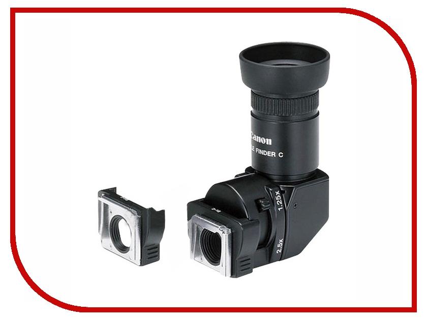 Видоискатель Canon Angle Finder C