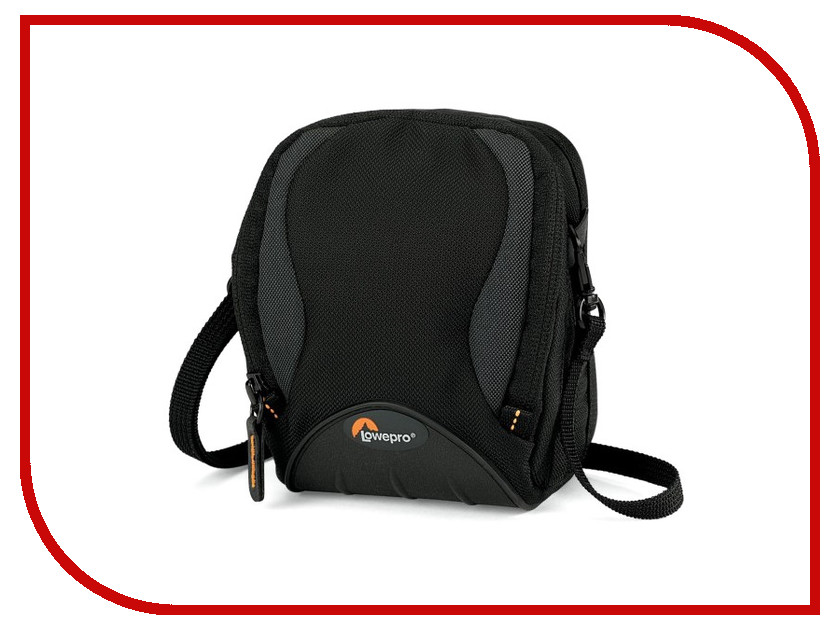 Сумка LowePro Apex 60 AW сумка lowepro apex 120 aw black