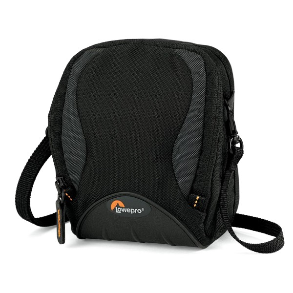 Сумка LowePro Apex 60 AW LP34983-0WW
