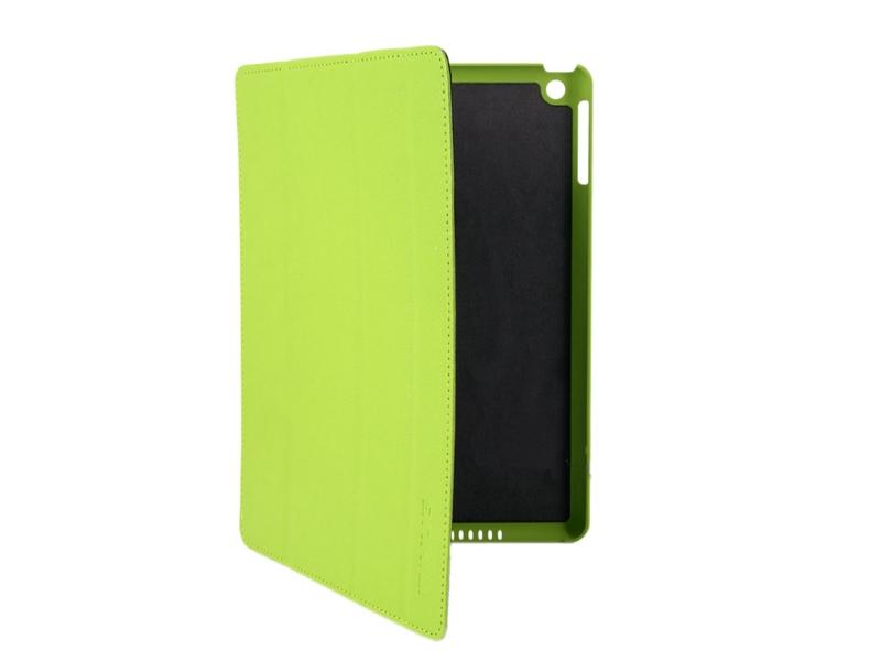 Аксессуар Чехол APPLE iPad Air iHUG Citizen Case Green