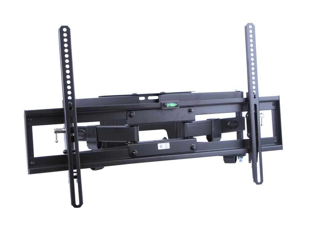 Кронштейн Kromax Pixis-XL (до 50кг)
