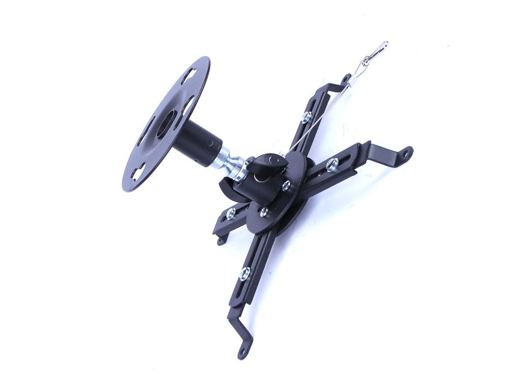 Кронштейн Kromax Projector-30 (до 10 кг)