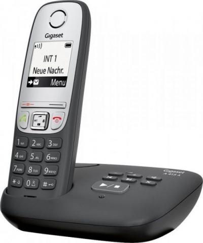 Радиотелефон Gigaset A415A / A415AM