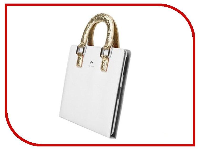 ��������� �����-����� Ice Mile for Apple iPad TRESK IP2340014W