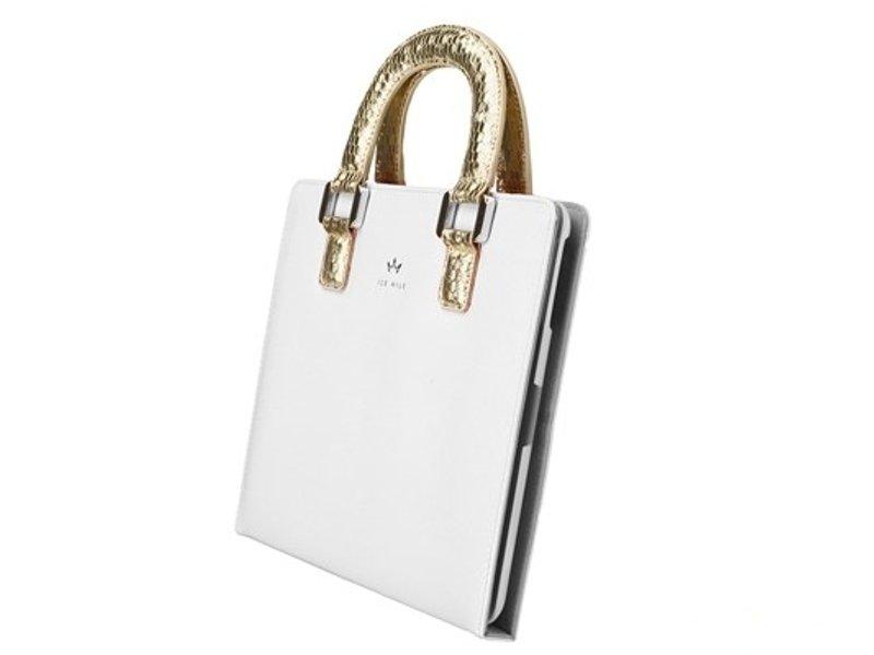 Аксессуар Чехол-сумка Ice Mile for Apple iPad TRESK IP2340014W