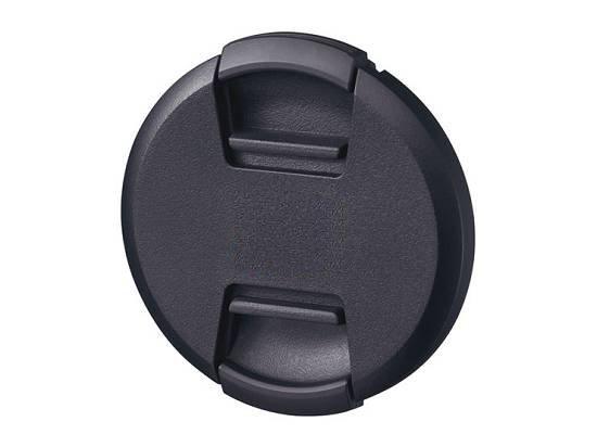 Аксессуар Sony ALC-F77G - крышка на объективы