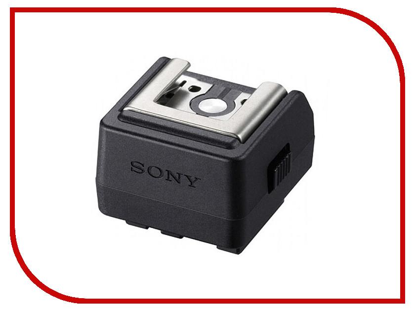 Адаптер разъема Sony ADP-AMA