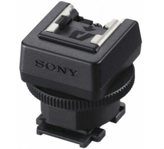 Аксессуар Sony ADP-MAC - адаптер для вспышки