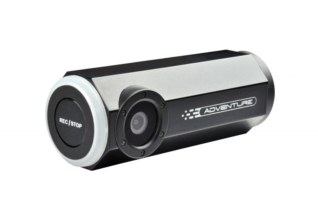 Экшн-камера iON Adventure<br>