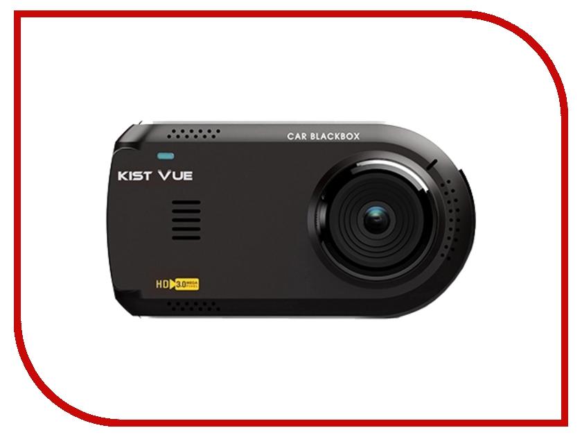 Видеорегистратор Kist Vue HM-6000<br>