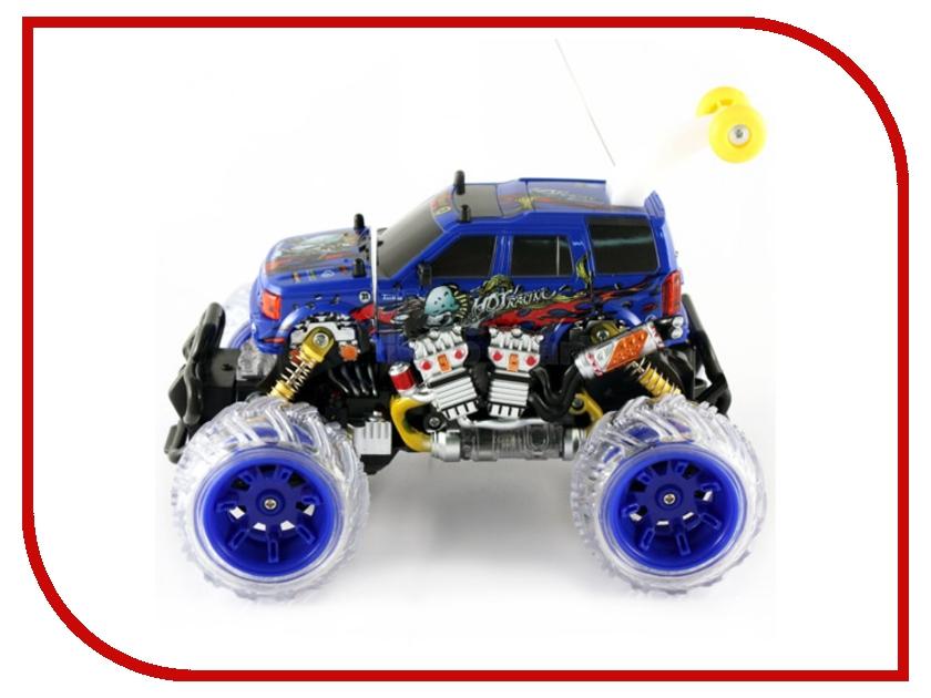 Радиоуправляемая игрушка HB 666-263