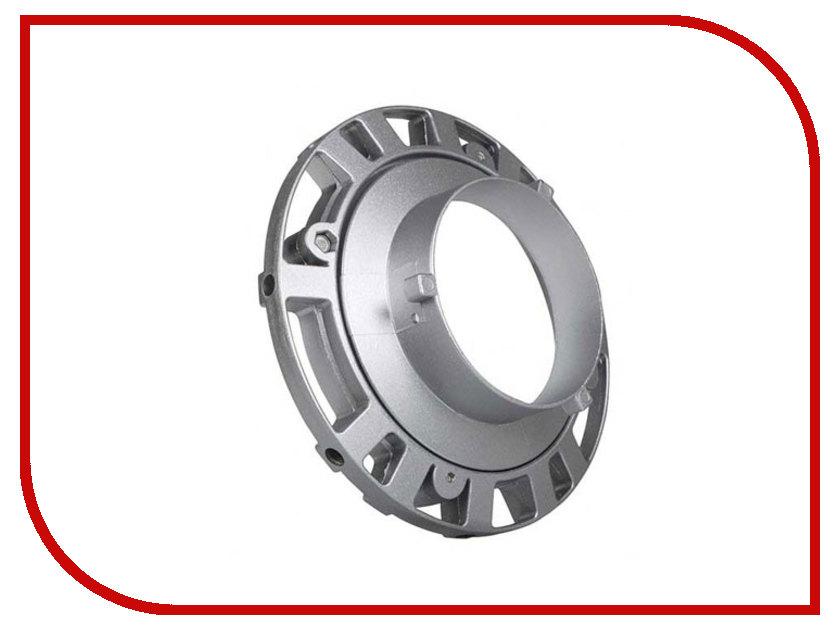 Переходное кольцо Phottix Speed Bowens 82606