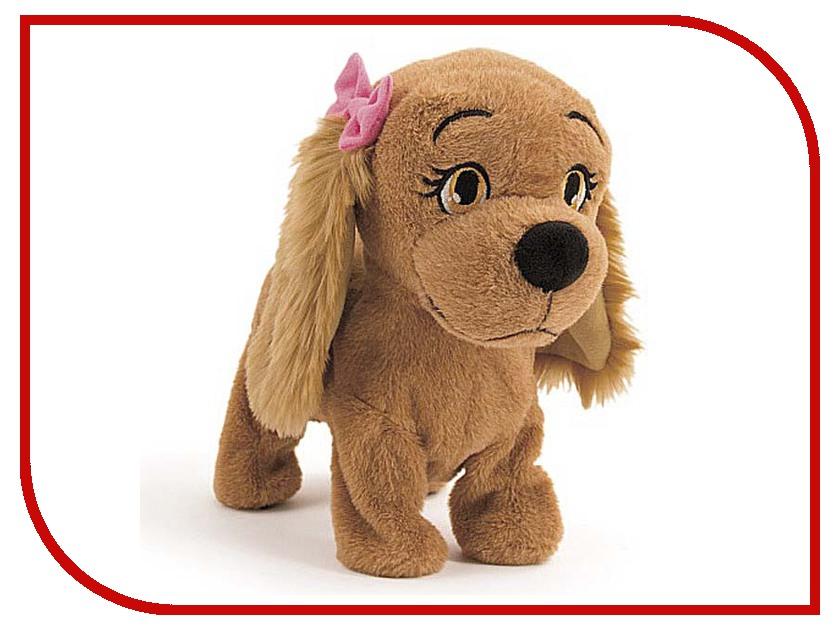 Игрушка IMC Toys Собака Lucy 7963<br>