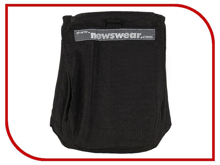 Футляр Newswear Small Press Pouch<br>