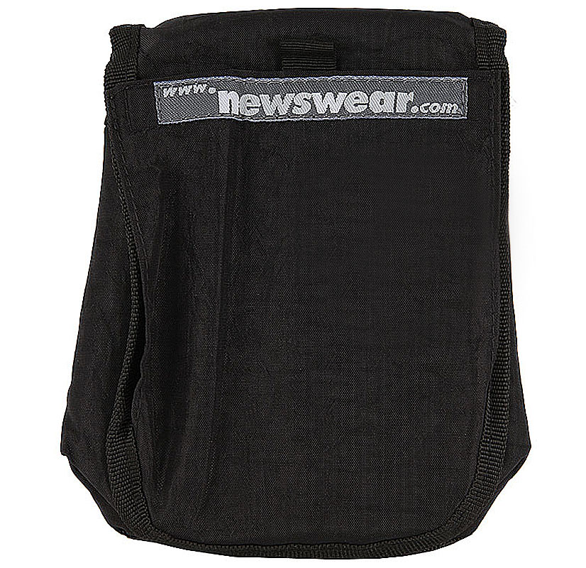Футляр Newswear Small Press Pouch