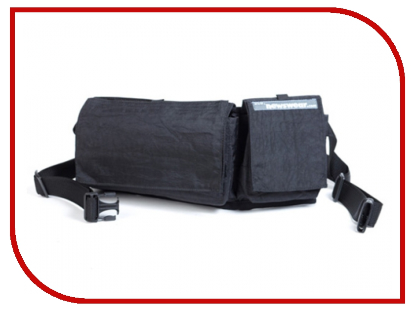 Сумка Newswear Small Fanny Pack<br>
