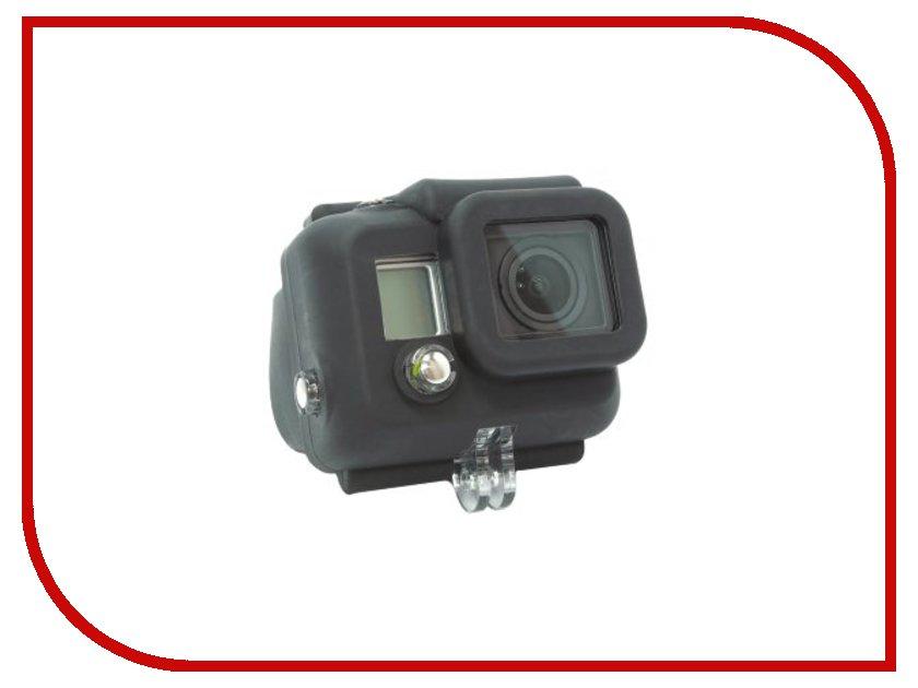 Аксессуар Fujimi GP-SPT силиконовый чехол для GoPro Hero3