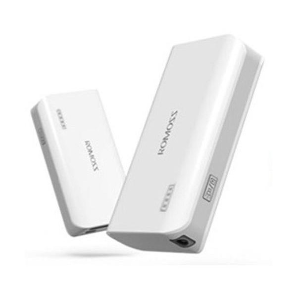 Аккумулятор ROMOSS Powerbank Sailing 3 7800 mAh