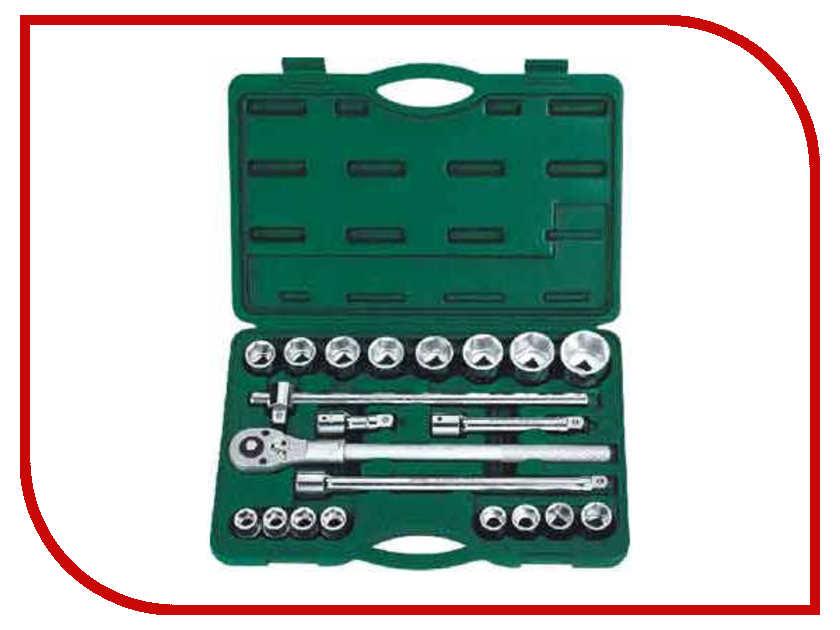 Набор инструмента Арсенал AA-C341T23 набор инструмента арсенал aa c1412p94 для ваз