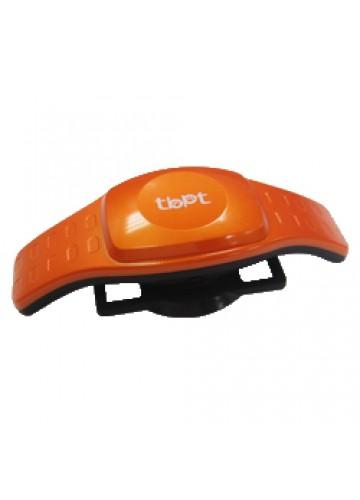 GPS-трекер Tracker PET MSP-340 Orange