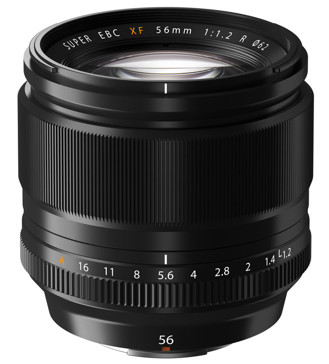 Объектив Fujifilm XF 56mm f/1.2 R рюкзак r blake collection for men r blake collection for men mp002xm240bs